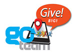 Logo-Go-Give-charity-treasurehunt-150x100