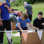 teambuilding.ie flatout afloat 02