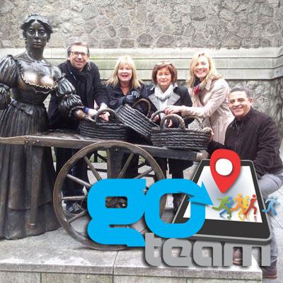 Go-Team-Dublin-400x400