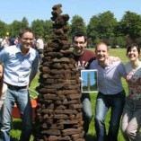 All Things Irish Themed Team Building Programmes