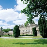 GoTeam Carton House Corporate Treasure Hunt Team Building Programmes
