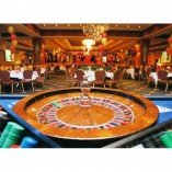 Casino Night Evening Event Team Building Programmes