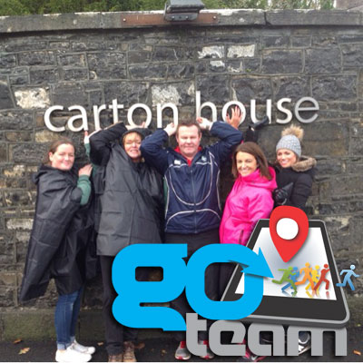 go-team-carton-house-ft-400x400