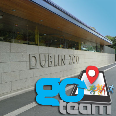 go-team-dublin-zoo-ft-400x400