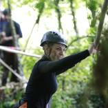 Bear Grylls Survival Academy Active Team Building Programmes