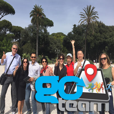 go-team-rome-ft-400x400