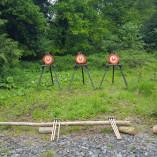 axe-throwing-1